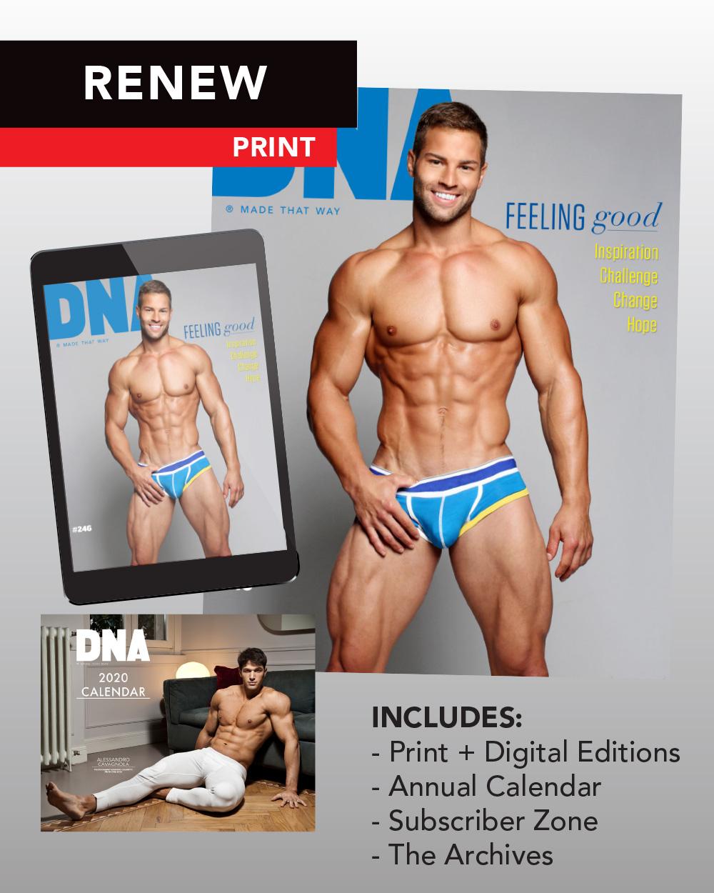 246_Renew-Print-Feature
