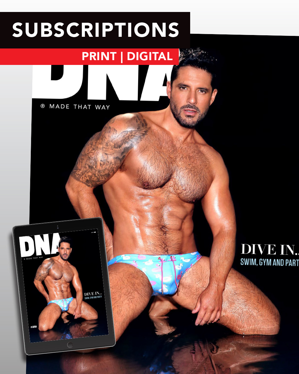 251_Subscriptions-Print-and-Digital-Feature
