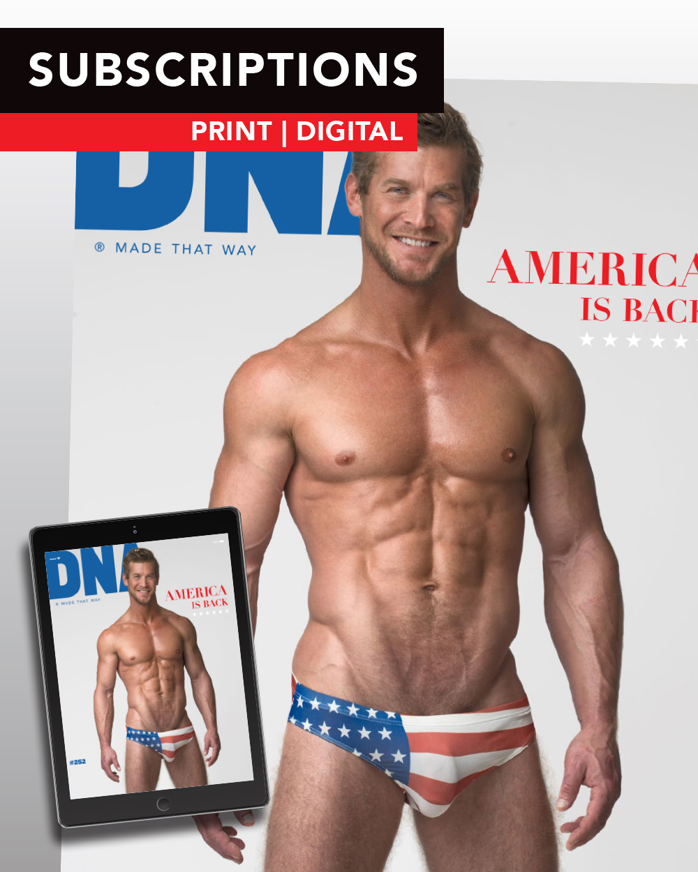 252_Subscriptions-Print-and-Digital-Feature