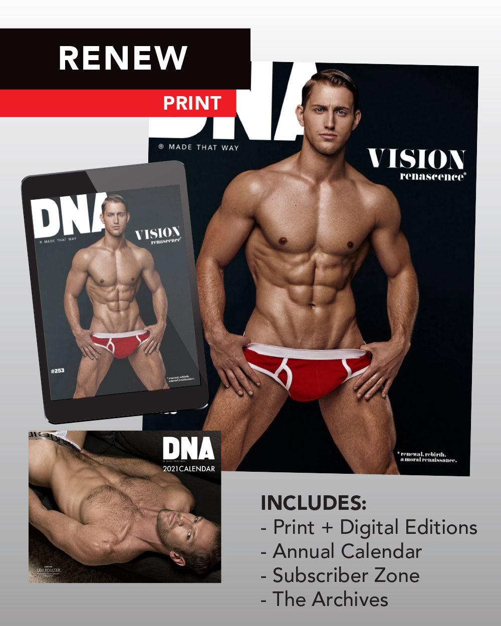 253_Renew-Print-Feature