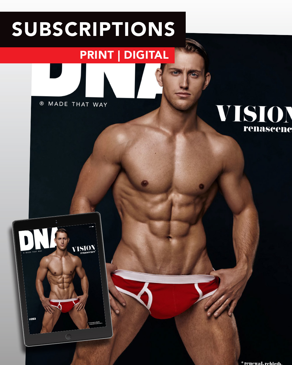 253_Subscriptions-Print-and-Digital-Feature