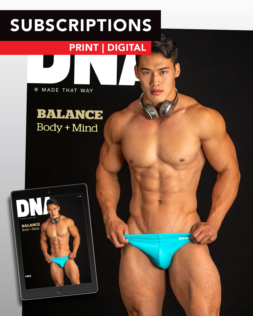 254_Subscriptions-Print-and-Digital-Feature