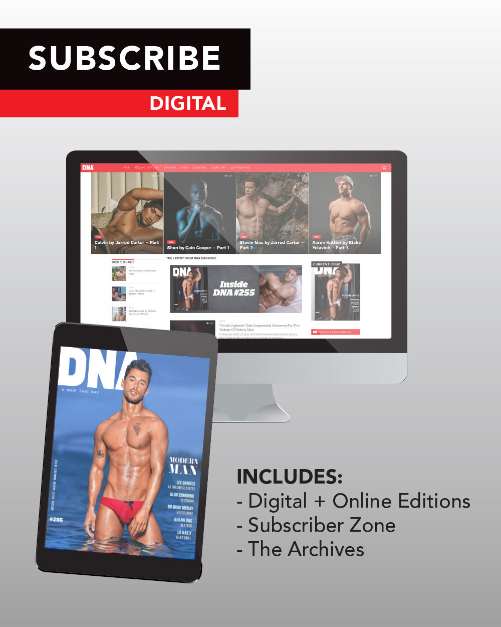 256_Subscribe-Digital-Feature