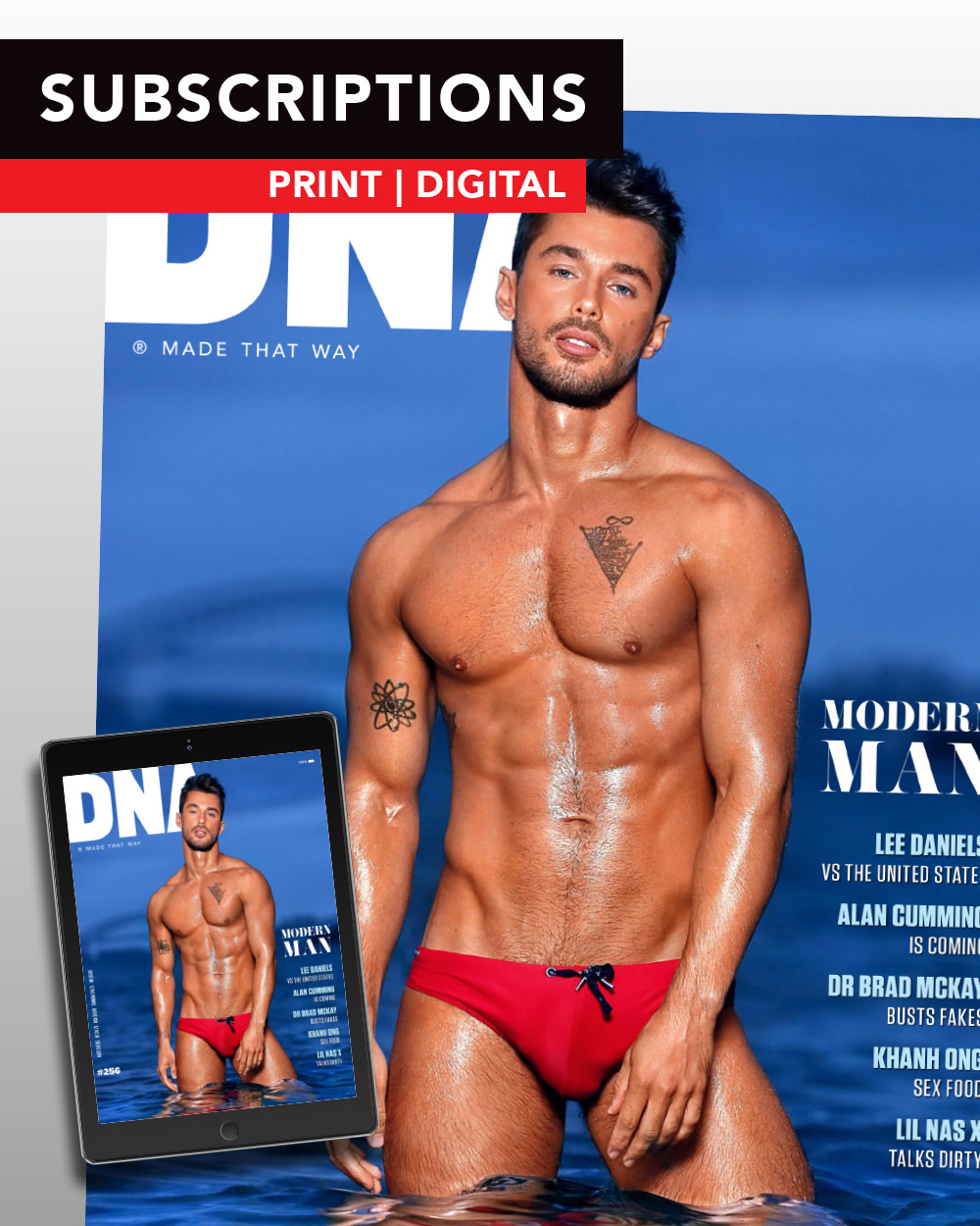 256_Subscriptions-Print-and-Digital-Feature
