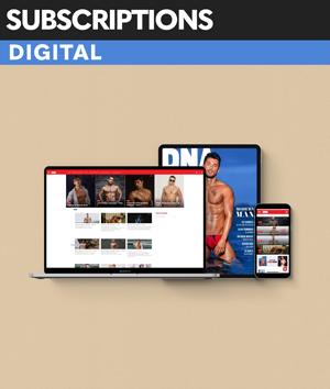 Digital-Sub
