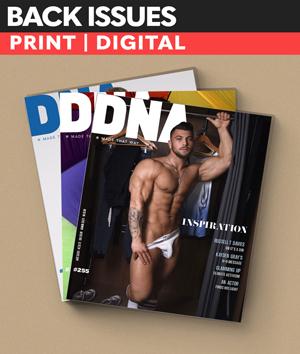 Back-Issues-Print-+-Digital