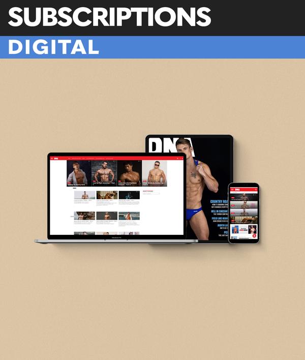 Subscription-Digital