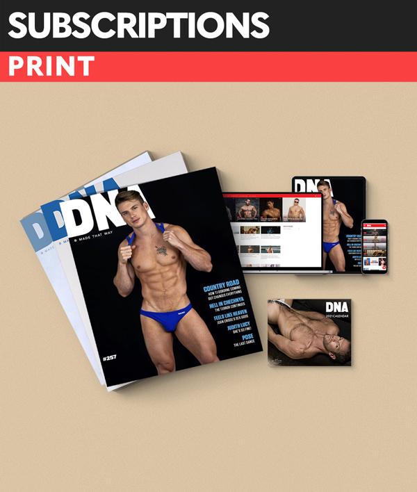 Subscription-Print