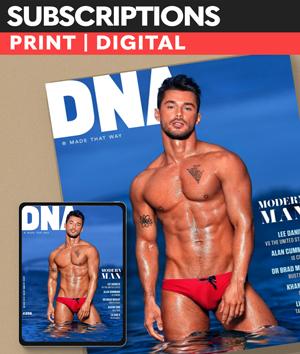Subscriptions Print-Digital