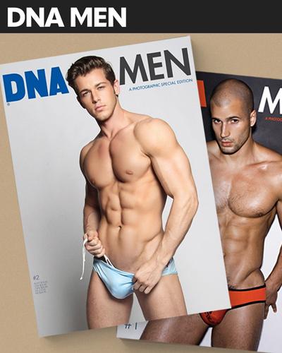 DNA-Men