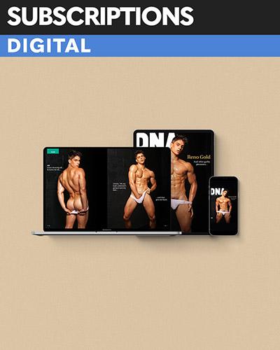 Digital Sub Tile 259